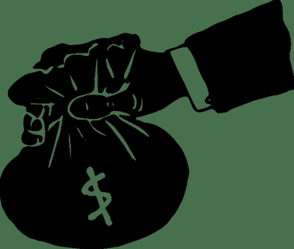 Congress passed the $2.3 trillion billion Covid/Omnibus budget bill.