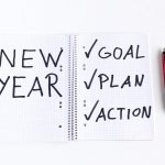 New Year's Resolutions That Work (EP.293)