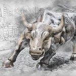 GameStop: A Ponzi-like Market Manipulation: (EP. 303)