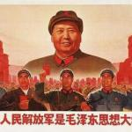 America's Cultural Revolution: Leading To One Party Rule? (EP.339)