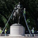 Robert E. Lee: Tribalist Anti-Hero (EP. 348)