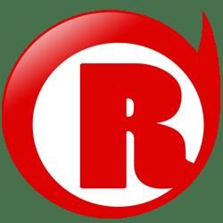 rEVOLution52