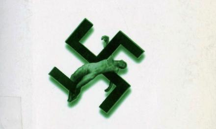 Der deutsche Faschismus in Quellen und Dokumenten [Reinhard Kühnl]