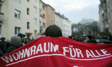 Mieterin in der Wilhelm-Raabe-Straße 4 erzielt Teilerfolg vor Gericht