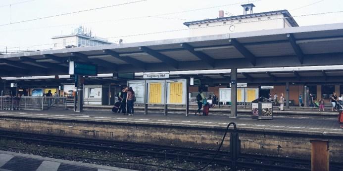 Augsburg3 (1280x640)