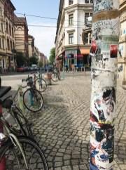 8 Dinge, die man an einem Wochenende in der Dresdner Neustadt tun kann