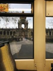 4 Gründe für ein Wochenende in Dresden: Die Altstadt