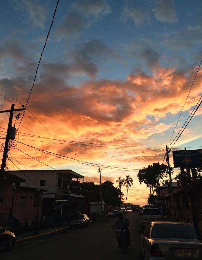 Sonne, Surfen, Party: Die Strände von Nicaragua