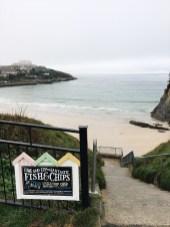 10 Tipps für einen Urlaub in Cornwall