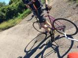 Tanner's Fixed Gear
