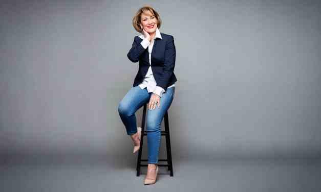 22. Danièle Henkel | Réussir grâce à la force de l'intuition et trouver sa vraie passion