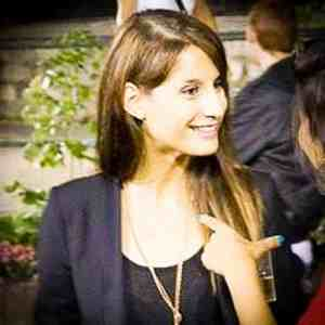 Nadia Soufi | RevolutionDigitale.fr