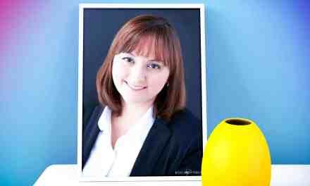 57. Caroline Cormier (Plik.co)   Le pouvoir du marketing d'influence, et l'avènement des micro-influenceurs
