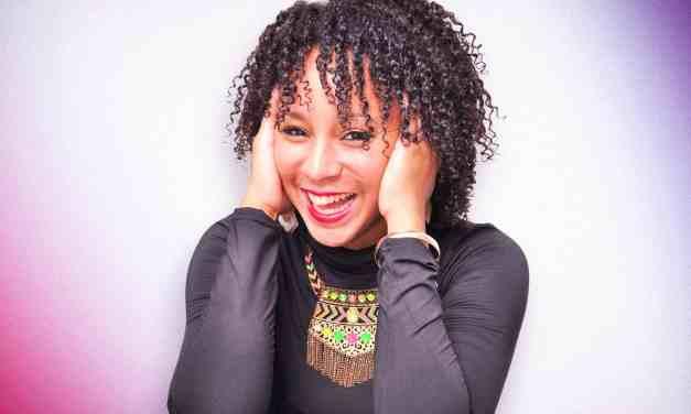 59. Pascale Erblon | Entre Guadeloupe et Canada: être soi-même, saisir les opportunités et prendre sa liberté