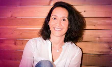 83. Sophie Courtin (L-start) | Révéler les femmes entrepreneures