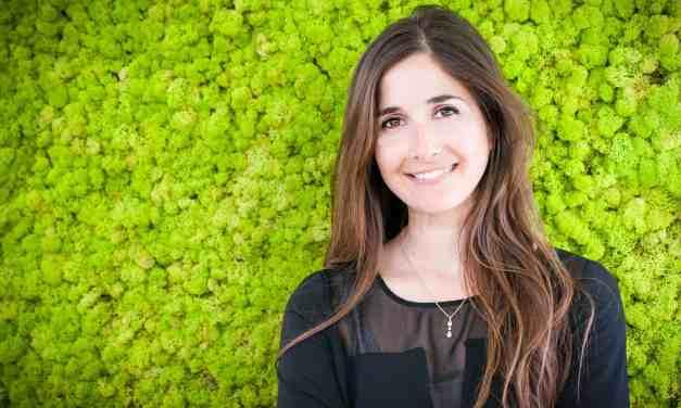 104. Pauline Laigneau (Gemmyo / Le Gratin) | La meilleure façon de se distinguer