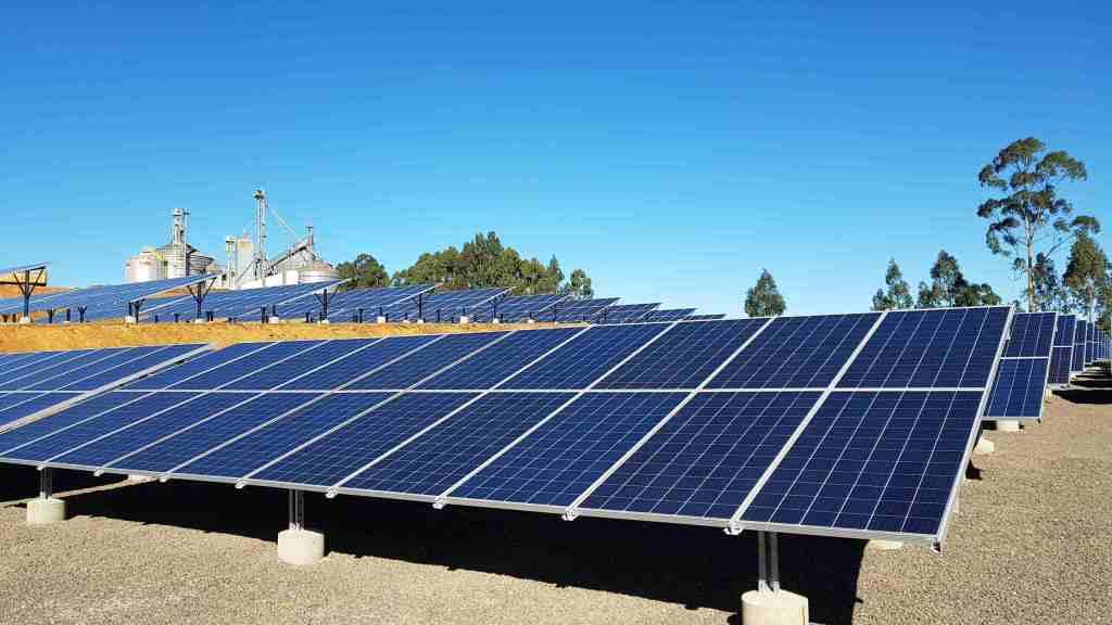 energias renovaveis