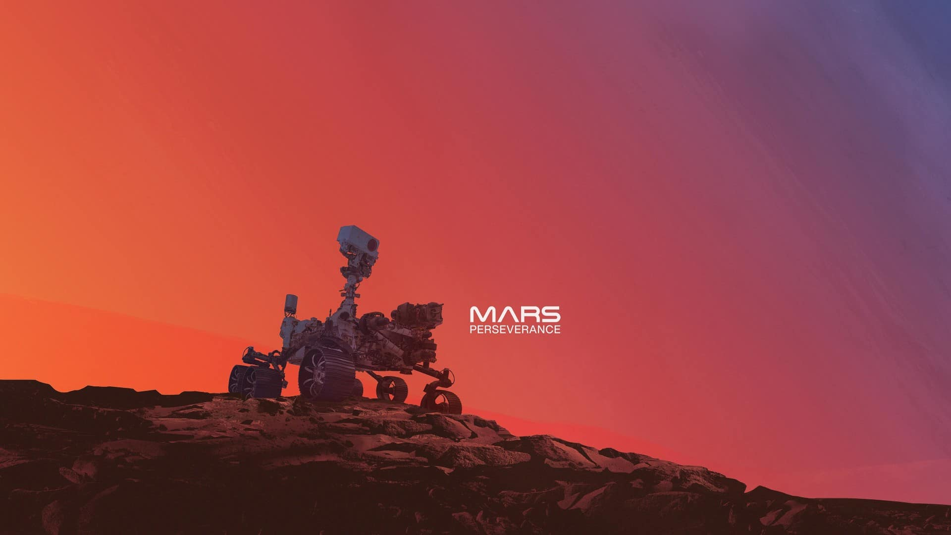 PIA24346-MarsPerseveranceRover-Exploration-20201221