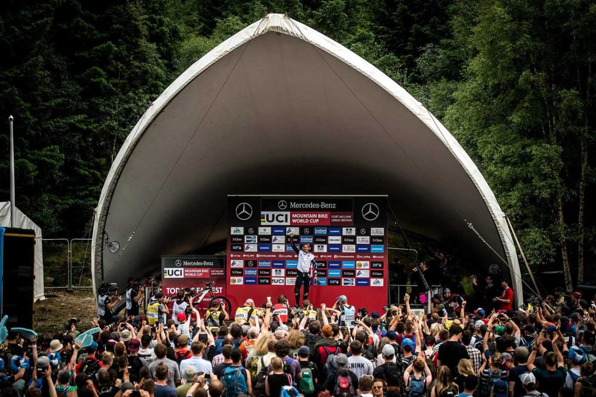 mtb-world-cup-fort-william-2018-aaron-gwin