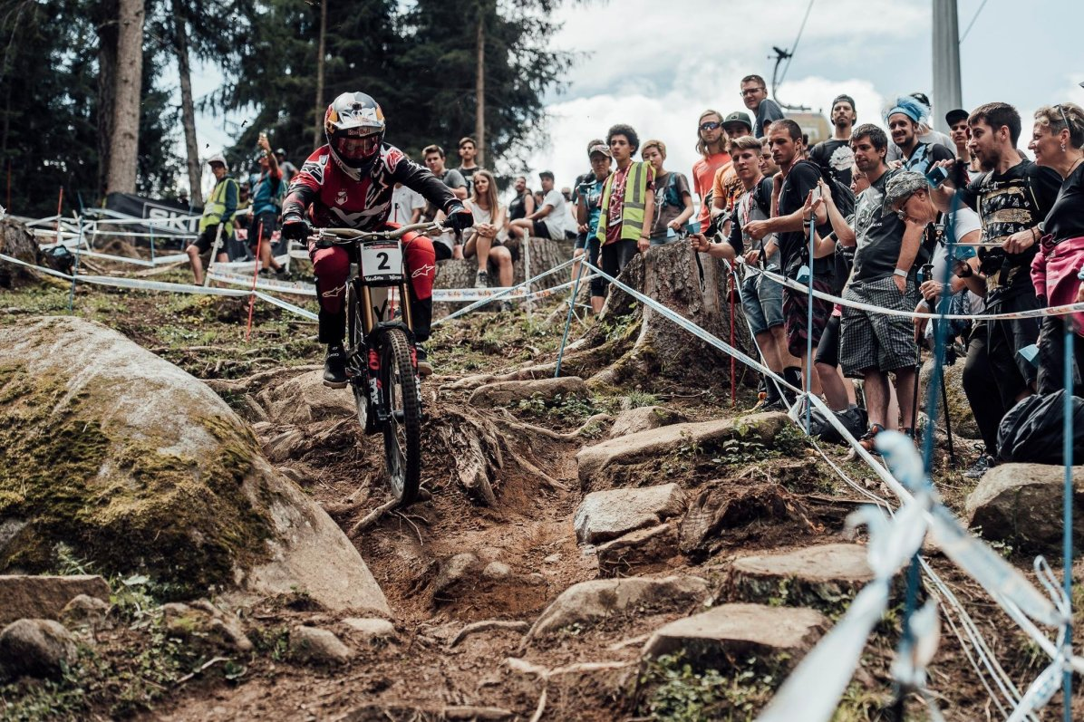 val-di-sole-dh-world-cup-finals-2018-gwin