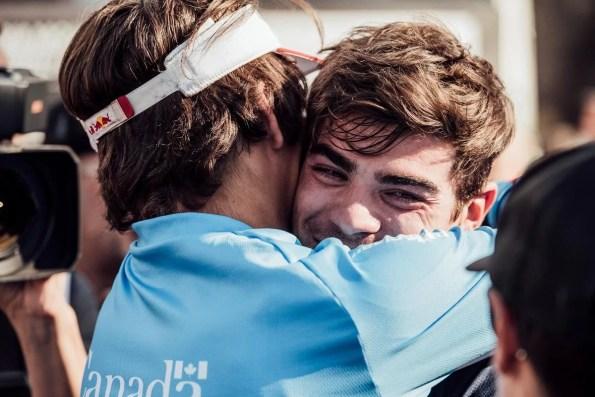 dh-world-championship-finals-2018-finn-iles-loic-bruni