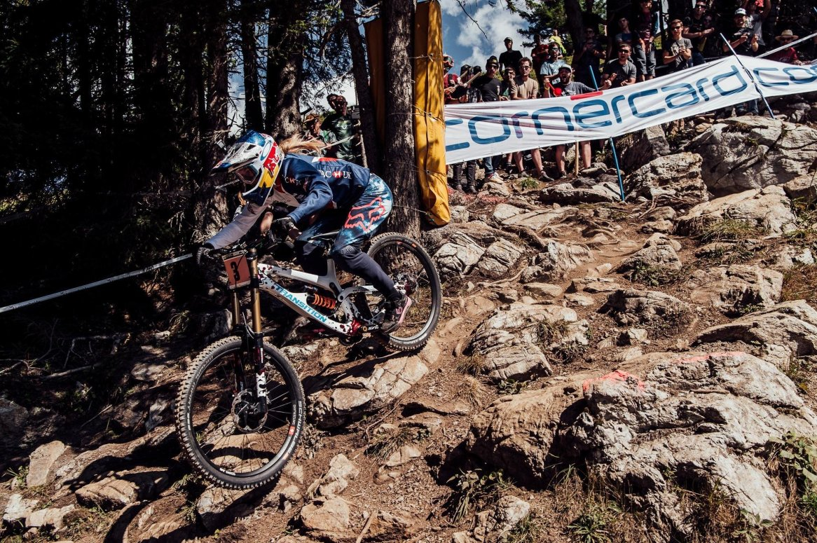 tahnee-seagrave-2018-uci-dh-world-championships