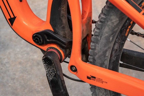 Intense Carbine 29er by Tony Nolan (7 of 17)