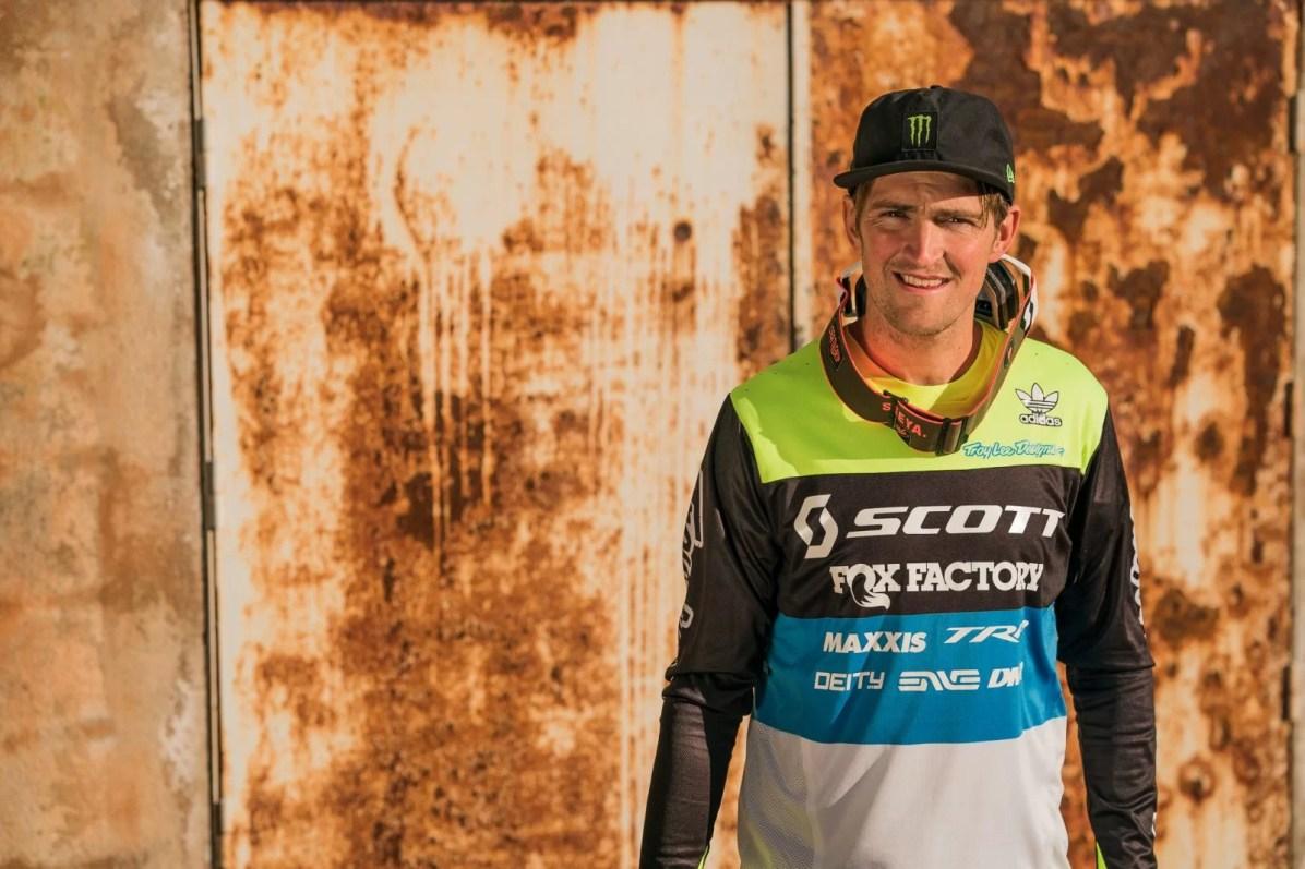 scott-sports-scott-dh-factory-bike-profileimage-2019-brendan-fairclough-DSC086461