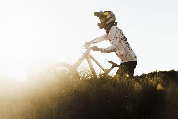Brandon Semenuk // Bartek Wolinski/Red Bull Content Pool