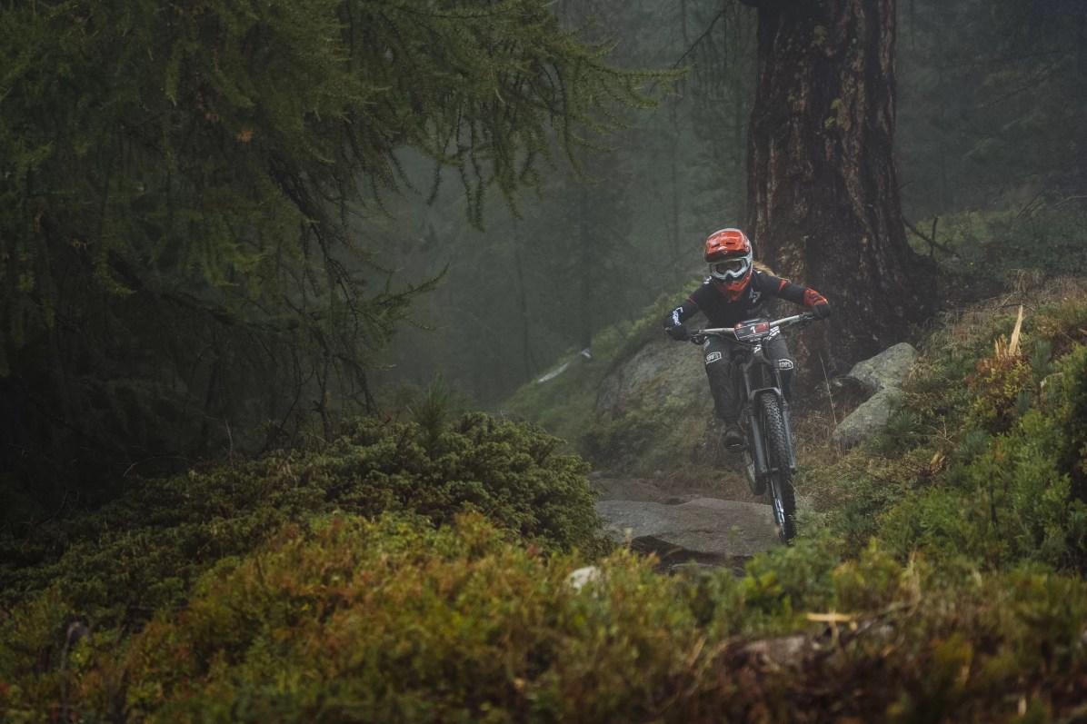 EWS20_Zermatt_Race-06692