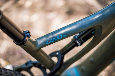 Reviewed :: Specialized Turbo Levo SL Expert carbon3453