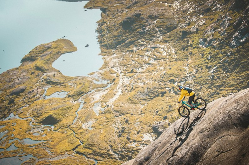 danny-macaskill-the-slab-film