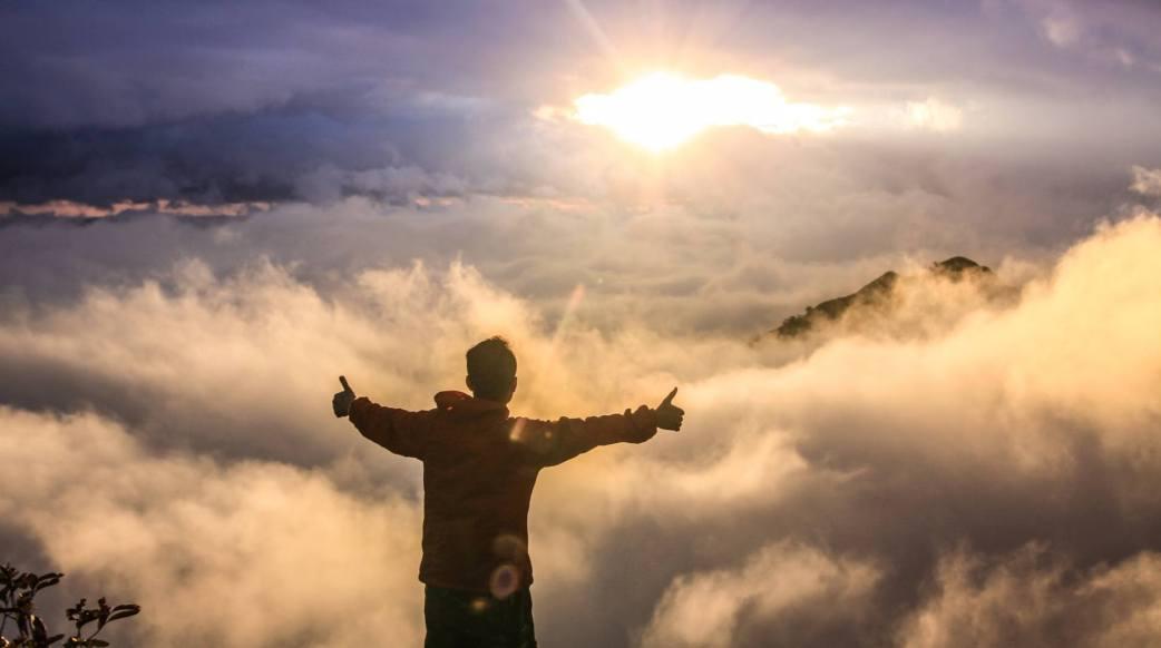 La méthode SMART pour réaliser efficacement et avec méthodologie vos objectifs