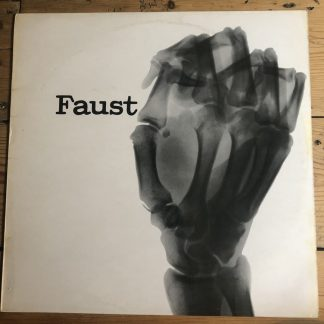 2310 142 Faust - Faust