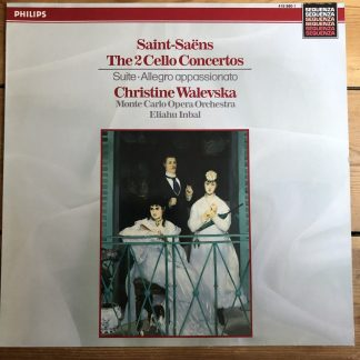 JAZZY CELLO by Radanovics Radanovics Michael for cello and piano 97900080427