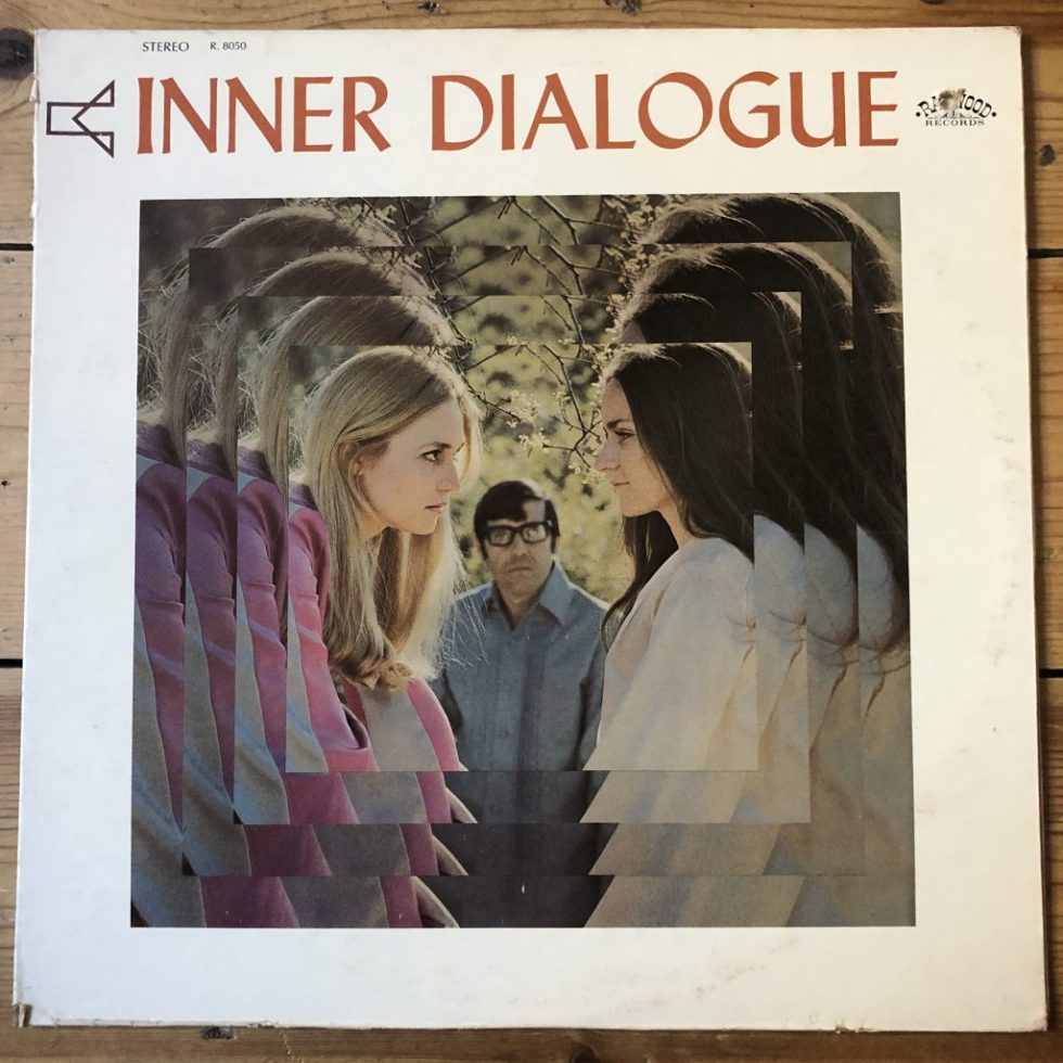 R 8050 Inner Dialogue (Psych)