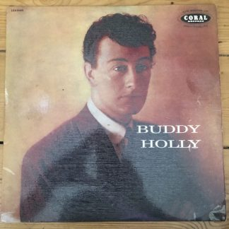LVA 9085 Buddy Holly - Buddy Holly