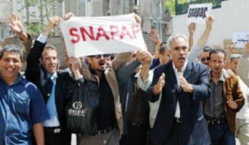 snapap_situation_algerie_614837166.jpg