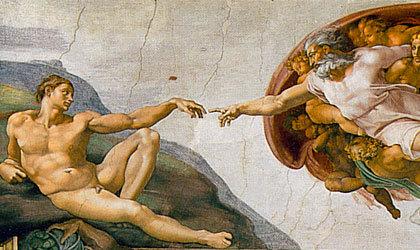 Préparez-vous à la divulgation totale : déshabillez votre égo et prenez une douche d'humilité !