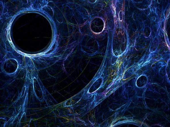 Les collisionneurs de particules sont des instruments de contrôle des consciences, de chantage planétaire et pire encore...