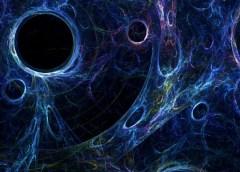 Les collisionneurs de particules sont des instruments de contrôle des consciences, de chantage planétaire et pire encore…