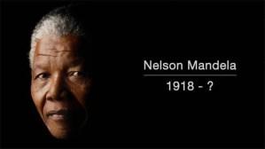 Effet Mandela: faux souvenirs ou bug de la matrice?