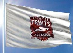 L'invasion des fruits et légumes est en marche ! Révolution de la société et de l'économie par l'abondance végétale