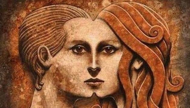 L'arnaque des flammes jumelles : la fusion libre des âmes libres