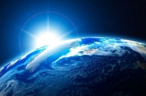 Décodage i-médias pour l'ascension planétaire : Youtube et censure, 3ième guerre mondiale, E.T., pâtisserie végétalienne et bar à méditation…