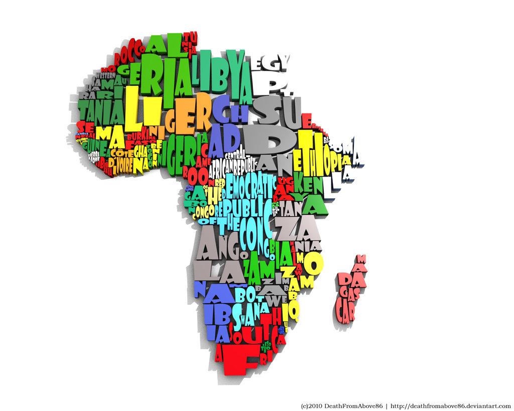 Éveil spirituel de l'Afrique, ultime étape de la libération planétaire ? Rejoignez les groupes de lumière !