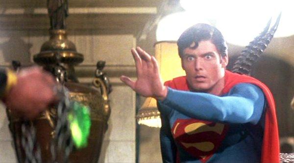 Le travailleur de lumière infatué par la validation d'une attaque énergétique, ultime piège !