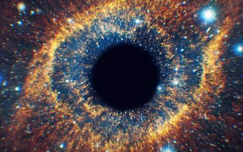 Démonstration simple et brillante de l'énergie Plasma à l'attention de tous les sceptiques de l'énergie libre, de Keshe, etc.