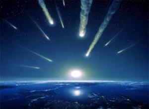 Encore 4 jours pour sauver la Terre, il suffit que chaque personne en invite 10 autres à la méditation mondiale de lundi !