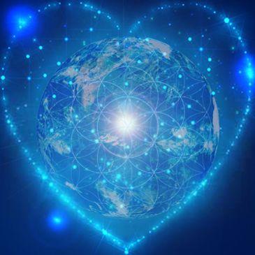 Interview de Cobra par « We Love Mass Meditation » (Nous Aimons les Méditations Mondiales)